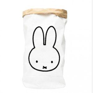 Nijntje paperbag 50×70 cm Baby
