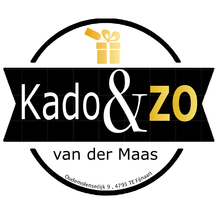 Kado & Zo van der Maas
