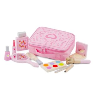 Make-up set New Classic Toys New Classis Toys