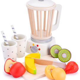 Smoothieset New Classic Toys New Classis Toys