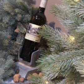 Brynxz Wine Bottle Holder Brynxz
