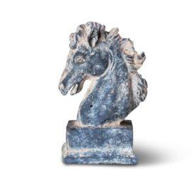 Brynxz Wild Horse Ancient Brown Brynxz