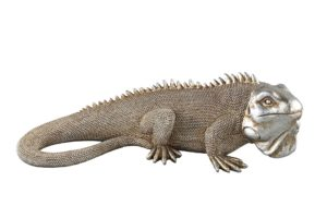 PTMD Lizard Woonaccessoires PTMD