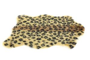 Karpet print animal S Woonaccessoires countryfield