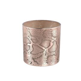 Giona Copper Stormlight Roze L Woonaccessoires PTMD