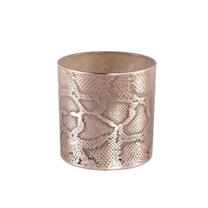 Giona Copper Stormlight Roze S Woonaccessoires PTMD