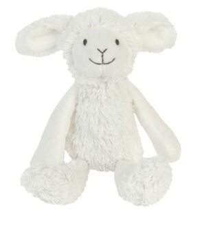 Happy Horse Knuffel Sheep Skyer no.1 Happy Horse