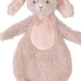 Happy Horse Knuffeldoekje Rabbit Rosi Tuttle Happy Horse