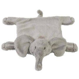 Happy Horse Knuffeldoekje Elephant Ely Tuttle Happy Horse