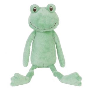 Happy Horse Frog Flavio no.1 Happy Horse