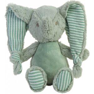 Happy Horse Knuffel Elephant Eddy no.1 Happy Horse